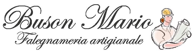 Falegnameria Buson Mario